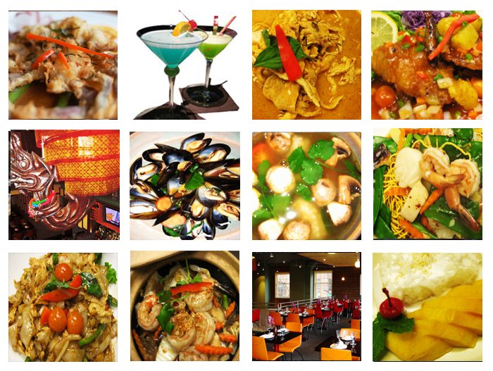 Asian Restaurant, Brooklyn, NY, Online Order, Dine In ...